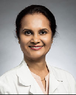 Dr. Saffana Nilufer Hassan, MD