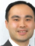 Image of Dr. Gregory L. Hung M.D.