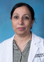Image of Dr. Rubina Hassan Shah M.D.
