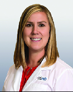 Image of Dr. Hannah Flory MD