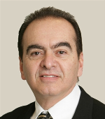 Dr. Donald J Damico, MD