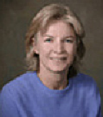 Dr. Christina R. Allen MD