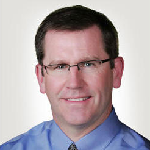 Image of Jay Jerome III, MD