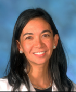 Image of Soleyah C. Groves MD