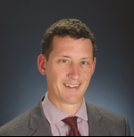 Image of Ross A. Benthien MD