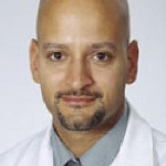 Image of Dr. Jeffrey Guillmette MD