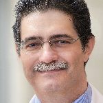 Image of Dr. Mohamad Anis Sidani MS, MD