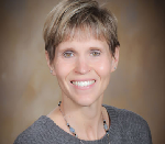 Image of Dr. Jane Marie Peterson MD