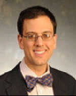 Image of Steven Cunningham, MD