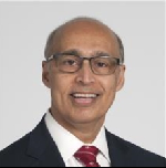 Dr. Prakash Kotagal, MD