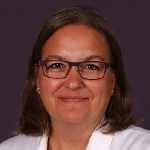 Image of Antine Elaine Stenbit MD