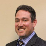 Image of Jason S. Finkelstein MD