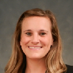 Image of Ashley Melissa Lemere MD