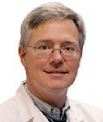 Image of Dr. Mark R. Carey MD