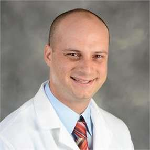 Dr. Zachary L Yablon, MD