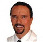 Dr. Mark Jason Richman, MPH, MD