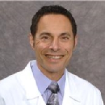 Dr. Franklin J Eidelman, MD
