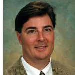 Image of Gregory E. Cox, MD