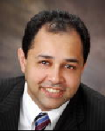 Dr. Mujtaba S Sheikh, MD
