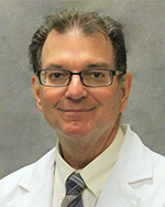 Image of Dr. Mark Edward Ates M.D.