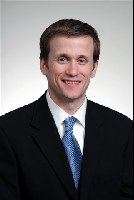 Dr. Paul Gregory Peters, MS, MD
