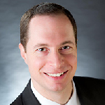 Dr. Christopher J Visco, MD