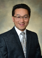 Image of Dr. Charles B. Yang MD