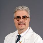 Image of Dr. Alexander P. Miano MD