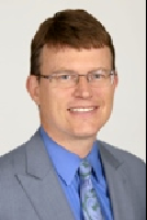 Image of Dr. Michael Sean Romberg MD