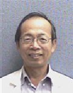 Image of Dr. Mark F. Tsai M.D.