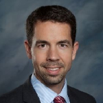 Image of Dr. Michael Lucas Volk MD