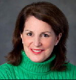 Image of Ruth S. Holland MD