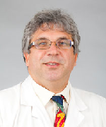 Dr. John S Videen MD, Medical Doctor (MD)