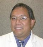 Image of Dr. Jerry O. Ciocon M.D.