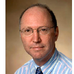 Image of Daniel Levine, MD