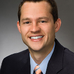 Image of Joshua R. Houser M.D.