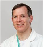 Jeffrey A Abrams MD