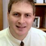 Image of Charles Lettvin MD