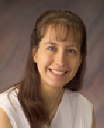 Dr. Peri Unligil, MD