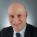 Dr. Richard Michael Rosenberg, MD