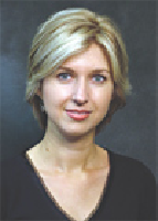Dr. Julia Serge Greer MD