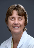 Image of Dr. Julia E. Blum MD