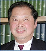 Dr. Stanley Chang MD