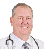 Image of Michael L. Carr MD