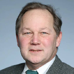 Image of Jeffrey Visotsky MD