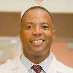 Image of Dr. Robert T. Nelson Jr. MD