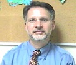 Image of Dr. Marc Lawrence Weitzman MD