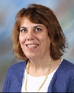 Dr. Joan Saunders Purcell, MD
