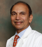Dr. Syed S Azhar, MD