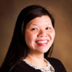 Image of Nguyet-Anh Thi Tran MD